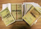 """Dokumenty z """"teczek Kiszczaka"""" zostały sfałszowane? IPN: Wszczynamy w tej sprawie śledztwo"""