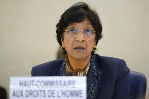 ONZ zapowiada �ledztwo w sprawie izraelskiej ofensywy w Gazie