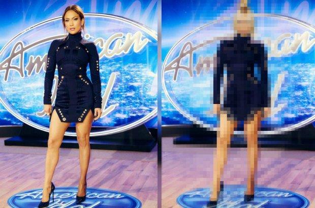 Jennifer Lopez, Doda