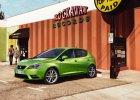 Kraina Seata | Jak wygl�da�a sprzeda� samochod�w w Hiszpanii w 2014?