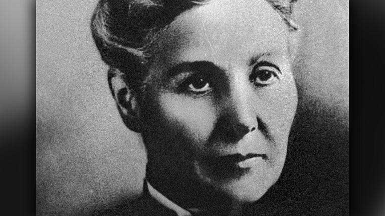 Dzień Matki - to od niej się zaczęło. Ann Maria Jarvis