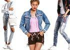 Jeans w ponadczasowym wydaniu - zobacz gotowe propozycje