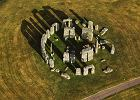 Nowe tajemnice Stonehenge