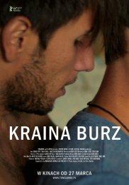 Kraina burz - baza_filmow