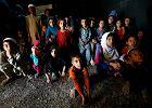 Amnesty International: 10 krajów przyjęło ponad połowę uchodźców świata