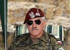 Gen. Bieniek o zmianach w armii: Weszliśmy do wojskowej elity, teraz możemy z niej wypaść