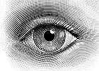 M�zg nas zniewala. Czy to co widzimy jest prawdziwe?