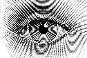 Rzeczywistość wirtualna. Czy to co widzimy jest prawdziwe?