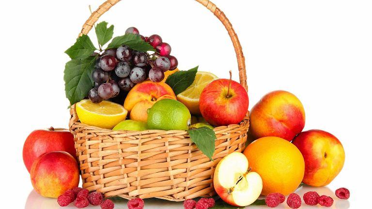 Jak się pozbyć muszek owocówek?