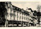 150 lat Katowic. Najs�ynniejsza kawiarnia Katowic opar�a si� pr�bie czasu [STARE WIDOK�WKI]