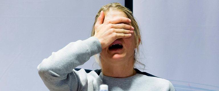 40 zjedzonych cielak�w dziennie i seks oralny. Johaug i jej usta to przy tym nic. Absurdalne t�umaczenia