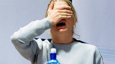 Szef FIS o Johaug: Je�li Norwegowie uznaj�, �e biedn� dziewczyn� trzeba oczy�ci�...