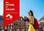 Future of Poland