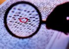 Nowe testy DNA pozwolą ocenić wiek przestępcy. Opracowali je polscy naukowcy