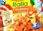 Nowy Sos Pomidorowy z Mozzarell� Italia WINIARY zachwyca wyj�tkowym, w�oskim smakiem!