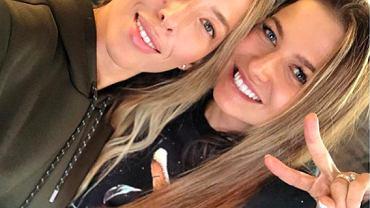 Pamiętacie selfie Chodakowskiej i Lewandowskiej? Ewa opowiada o tym jak powstało