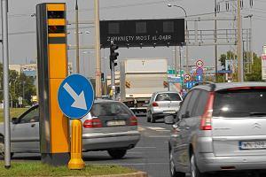 Na drogach coraz częściej bywamy chamami. Agresja kierowców przeraża