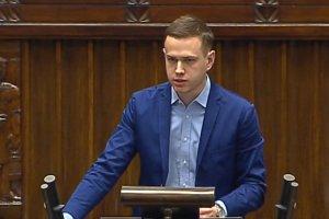 Posłowie zmienili prawo dotyczące konopi. Polska jedynym krajem na świecie z taką definicją marihuany