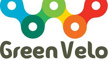 logo GreenVelo