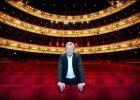 Porozmawiajmy o Szymanowskim. Jak świat kupił polskiego kompozytora