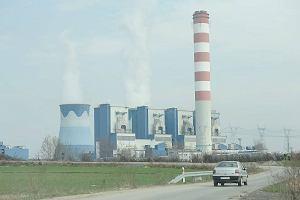 Jakie są polskie grzechy klimatyczne?