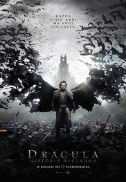 Dracula Historia Nieznana - baza_filmow