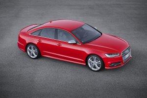 Nowe Audi A6 | Znamy szczeg�y i polskie ceny