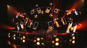 Nowatorskie lampy Portman Lights z Gdańska rewolucjonizują rynek oświetlenia scenicznego