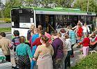W Białymstoku ewakuowano 10 tys. osób. Wszystko przez gigantyczny niewybuch [ZDJĘCIA]