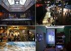 Wizyta w tych muzeach to wielkie przeżycie. Top 10 najlepszych muzeów w Polsce