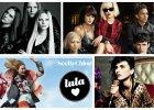 DKNY, Love Moschino, Just Cavalli... Poznaj ta�sze marki luksusowych dom�w mody [dost�pne w Polsce!]