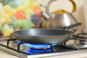 Niższe rachunki z gazowni dla gospodarstw domowych