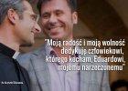 Prze�omowy moment w historii ca�ego Ko�cio�a. Polski ksi�dz w Rzymie: Jestem gejem