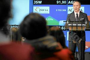 GPW oferuje superszybkie transakcje w tym handel wysokich cz�stotliwo�ci