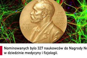 Nobel 2015: Nagrodzono twórców leków na słoniowaciznę, ślepotę rzeczną i malarię