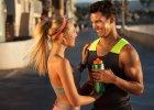 Sportowa odzież, która nadaje się nie tylko do ćwiczeń!