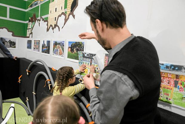 Kinderbal Na Każdą Kieszeń Jak Gdzie I Za Ile Zorganizować Dziecku
