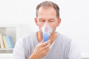 B�dzie nowa terapia mukowiscydozy?