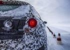 Opel zdradza techniki kamufla�u nowych modeli aut