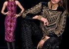 Oficjalny lookbook Balmain x H&M