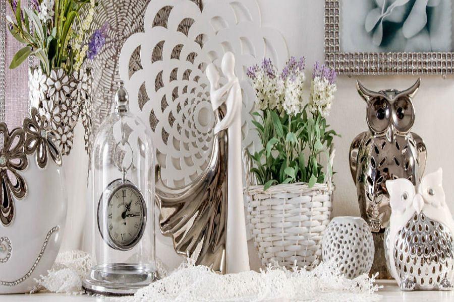 Najpiękniejsze zegary od Home&you