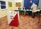 Wybory prezydenckie 2015. Polska wybiera prezydenta. G�osowanie trwa do 21