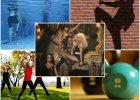 5 nowo�ci w fitnessie, kt�rych powinna� spr�bowa�!