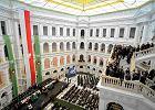 Oto 10 najpopularniejszych uczelni w Polsce. W�r�d nich a� cztery politechniki