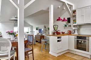 Jak Zrobic Letnia Kuchnie Budowa Projektowanie I Remont Domu