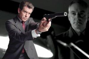 Zdradzamy 7 tajemnic 007. Tego nie wiedzieli�cie o Jamesie Bondzie