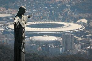 Korupcjada. Rio de Janeiro było gospodarzem igrzysk dzięki łapówkom?