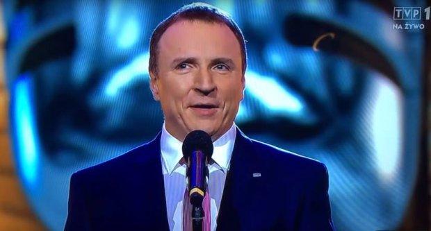 Kurski wygwizdany na festiwalu w Opolu. Jego reakcja? Chyba nie był na to przygotowany... [WIDEO]