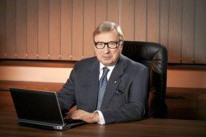 Polska sp�ka produkuje meble dla 4,5 tys. firm w 30 krajach �wiata