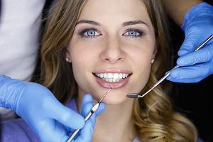 Rewolucje w stomatologii: ząb w 3D